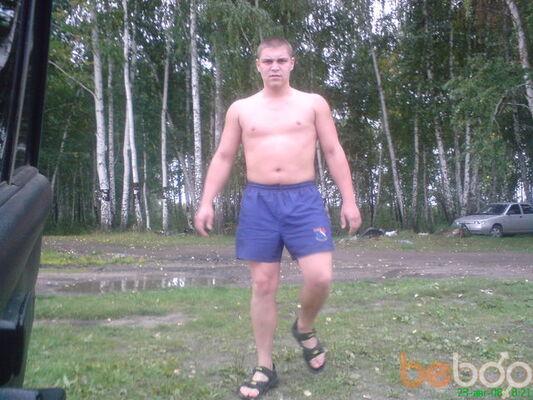 Фото мужчины mariik, Челябинск, Россия, 31
