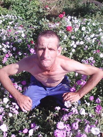 Фото мужчины Николай, Подгоренский, Россия, 46