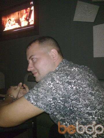 Фото мужчины Anatoliy, Шевченкове, Украина, 33