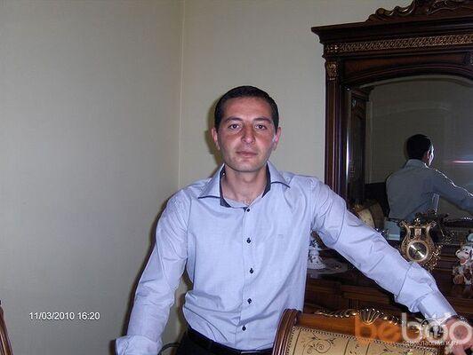 Фото мужчины ARTUR55, Ереван, Армения, 36