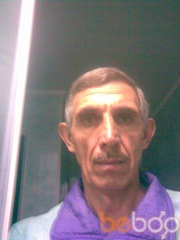 Фото мужчины Ятожехочу, Ростов-на-Дону, Россия, 66