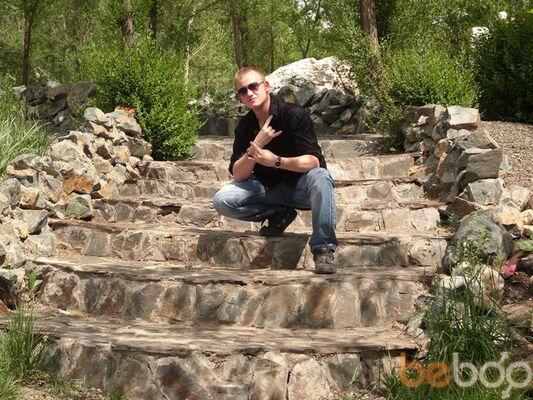 Фото мужчины Jonik, Усть-Каменогорск, Казахстан, 25
