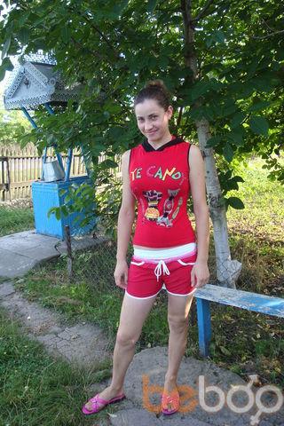 Фото девушки verginiazuza, Дрокия, Молдова, 26
