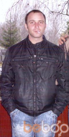Фото мужчины mikola, Гомель, Беларусь, 30