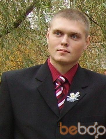 Фото мужчины Vladimir, Молодечно, Беларусь, 30