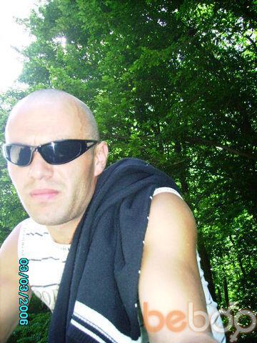 Фото мужчины zaet12, Кишинев, Молдова, 36