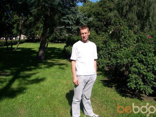 Фото мужчины valerjanka, Рига, Латвия, 37