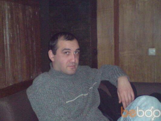 Фото мужчины giorgi1982, Тбилиси, Грузия, 34