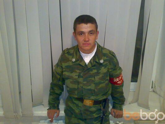 Фото мужчины Zmei03, Москва, Россия, 28