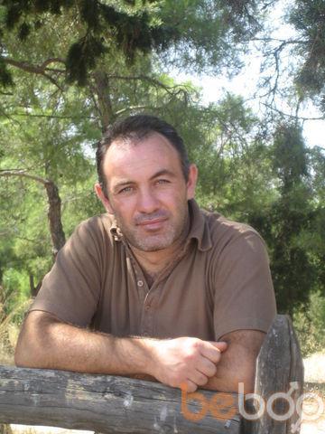Фото мужчины aaasss11, Thessaloniki, Греция, 40