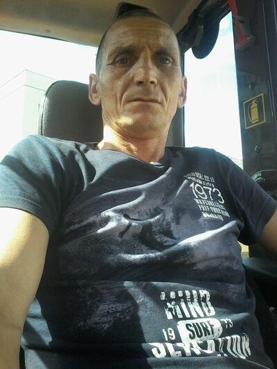Фото мужчины Анатолий, Молодечно, Беларусь, 46