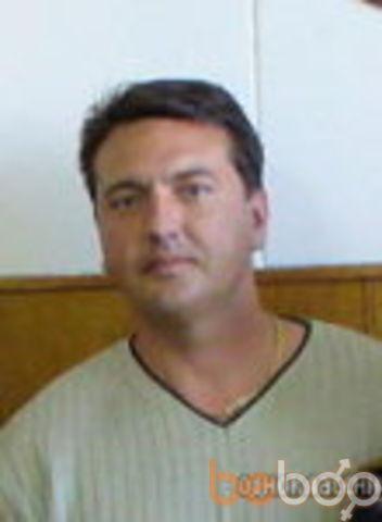 Фото мужчины Viva, Гомель, Беларусь, 41