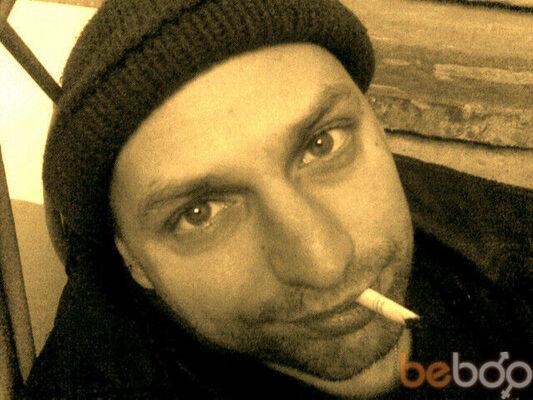 Фото мужчины vazilinum, Луга, Россия, 37