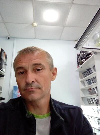 Фото мужчины Андрей, Харьков, Украина, 44