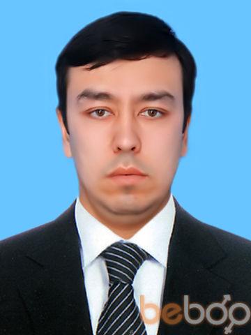Фото мужчины Assassins, Ташкент, Узбекистан, 33