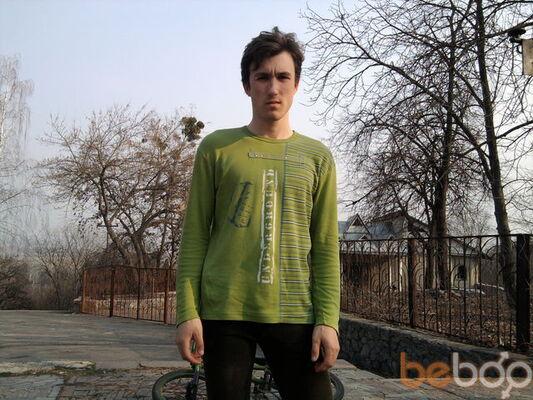 Фото мужчины Joker, Лубны, Украина, 26