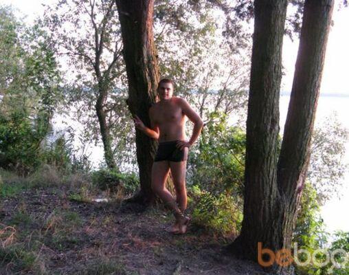 Фото мужчины GRESHNIKUS, Минск, Беларусь, 28