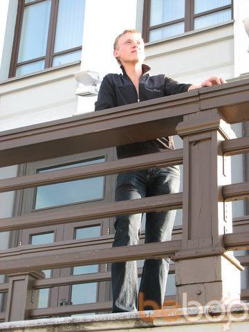 Фото мужчины Mikola_mst, Минск, Беларусь, 30