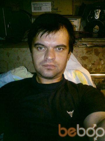 Фото мужчины Fanat5, Архангельск, Россия, 41