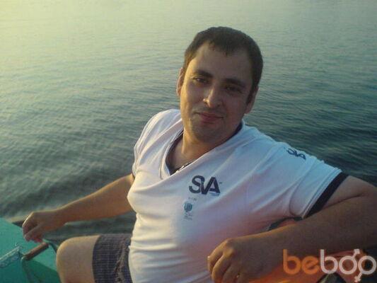 Фото мужчины andrei, Москва, Россия, 32