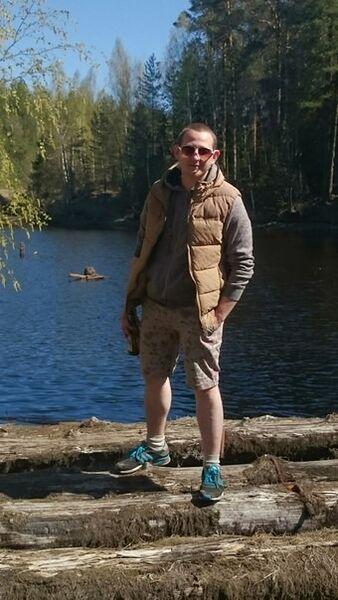 Фото мужчины Дмитрий, Сергиев Посад, Россия, 26
