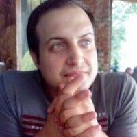 Фото мужчины Сергей, Орел, Россия, 30