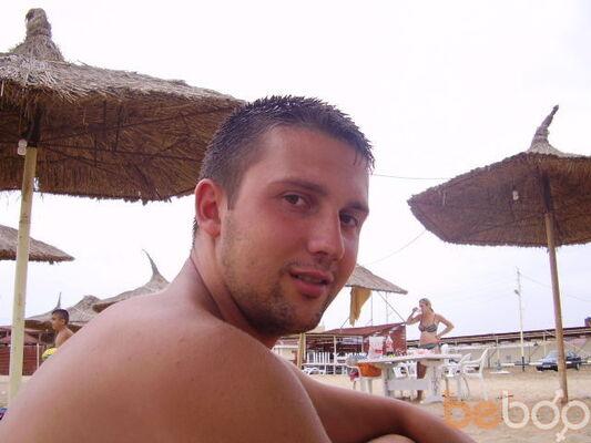 Фото мужчины Spaun, Баку, Азербайджан, 32