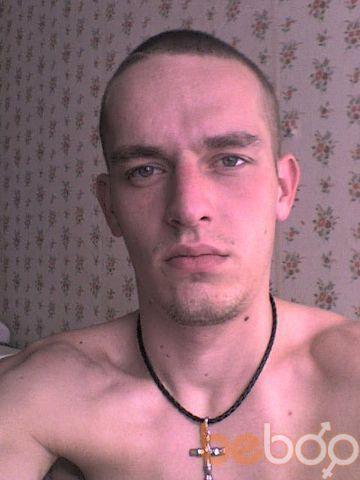 Фото мужчины triton, Харьков, Украина, 28