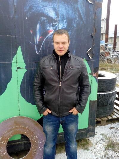 Знакомства Пенза, фото мужчины Денис, 36 лет, познакомится для флирта, любви и романтики, cерьезных отношений