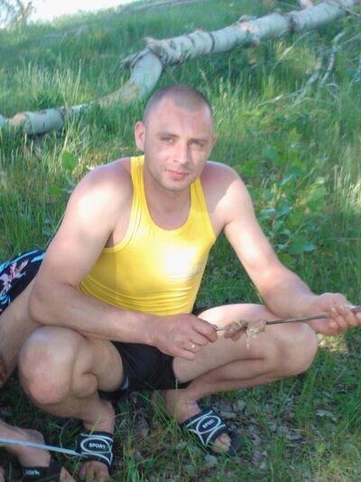 Фото мужчины саша, Полтава, Украина, 32