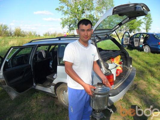 Фото мужчины Murat, Актобе, Казахстан, 35