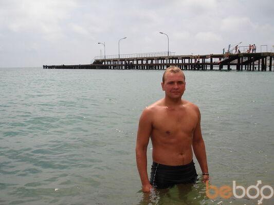 Фото мужчины BedMan, Белая Церковь, Украина, 35