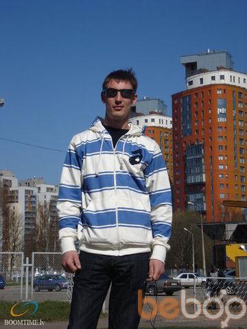 Фото мужчины ALEROS, Рига, Латвия, 36