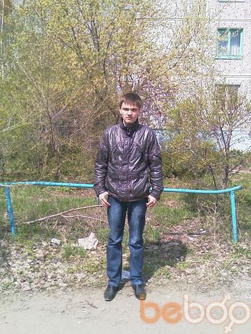 Фото мужчины igor, Омск, Россия, 28