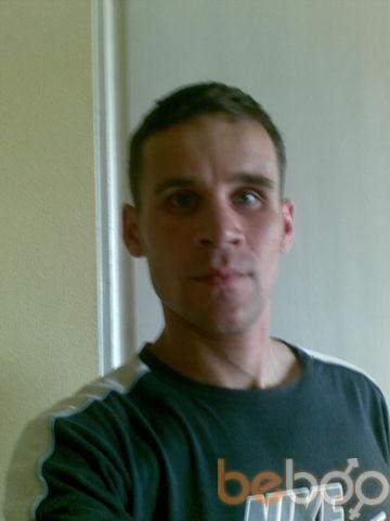 Фото мужчины riko, Валмиера, Латвия, 37