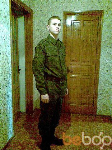 Фото мужчины Гарик, Витебск, Беларусь, 28
