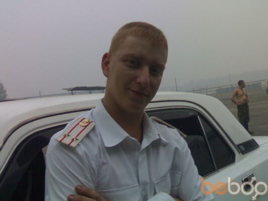 Фото мужчины Slavik, Кострома, Россия, 26