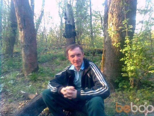 Фото мужчины в173, Львов, Украина, 44