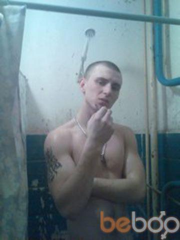 Фото мужчины Хмель, Серпухов, Россия, 28