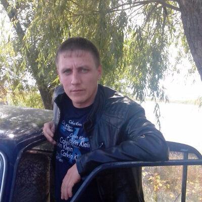 Фото мужчины сергей, Саратов, Россия, 39