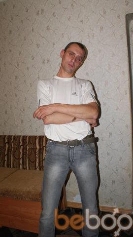 Фото мужчины mitek79, Хабаровск, Россия, 38