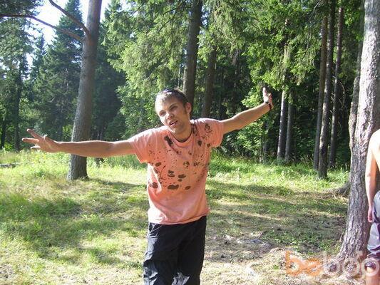 Фото мужчины goshatii, Березники, Россия, 33