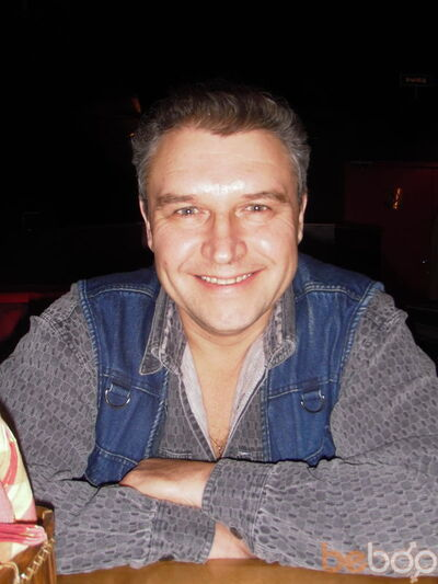 Фото мужчины sexyweb, Санкт-Петербург, Россия, 54