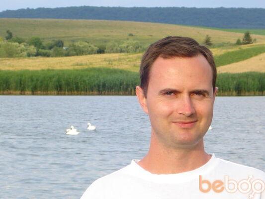 Фото мужчины Мирослав, Кишинев, Молдова, 42