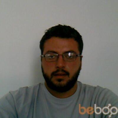 Фото мужчины jinobil, Тбилиси, Грузия, 33