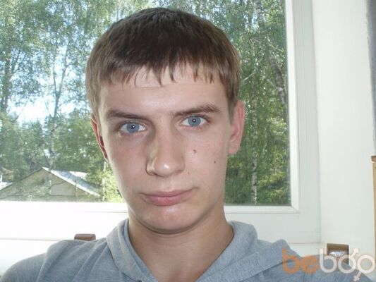 Фото мужчины 9999, Полоцк, Беларусь, 27