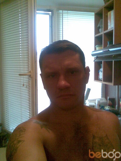 Фото мужчины GURD77, Киев, Украина, 40