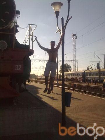 Фото мужчины xandean, Гомель, Беларусь, 31