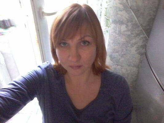 Фото девушки Юлия, Севастополь, Россия, 35