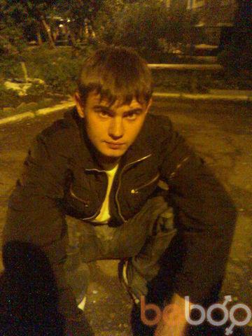 Фото мужчины vancha, Петропавловск, Казахстан, 32